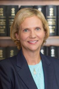 Ann Broad, CPA