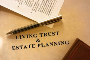 Raleigh Estate and Trust Planning