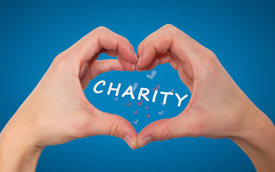 7 Tax-Savvy Ways to Give to Charity