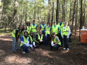 2019 CPA Day of Service