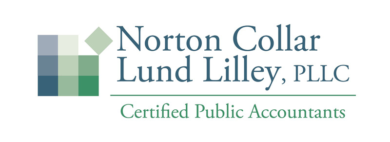 Norton Collar Lund Lilley PLLC Raleigh CPA firm